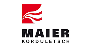 Maier Korduletsch aigner business solutions