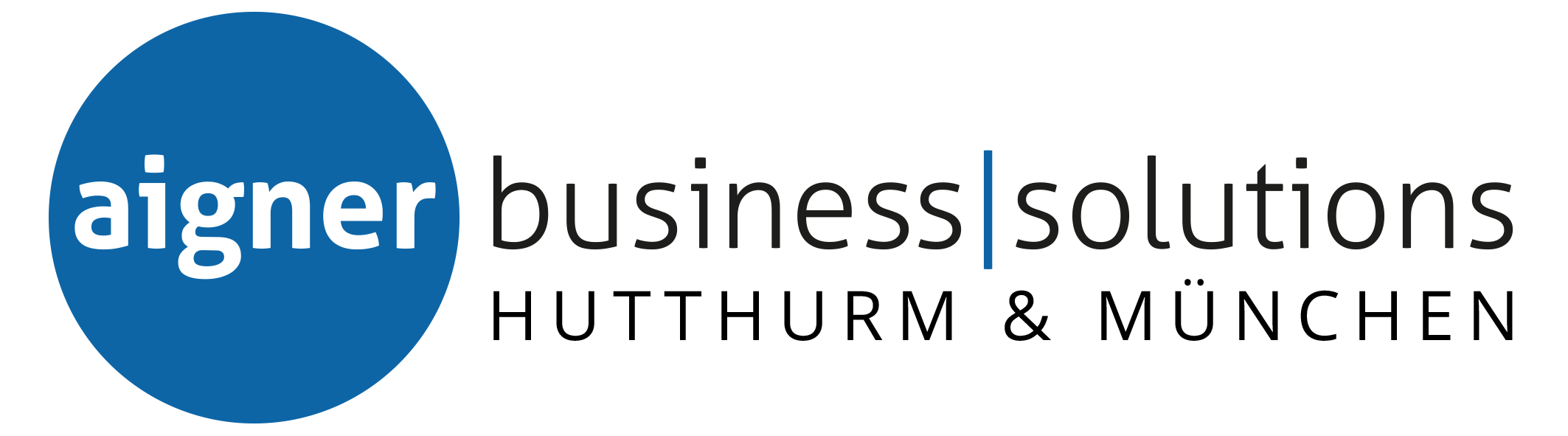 aigner business solutions GmbH